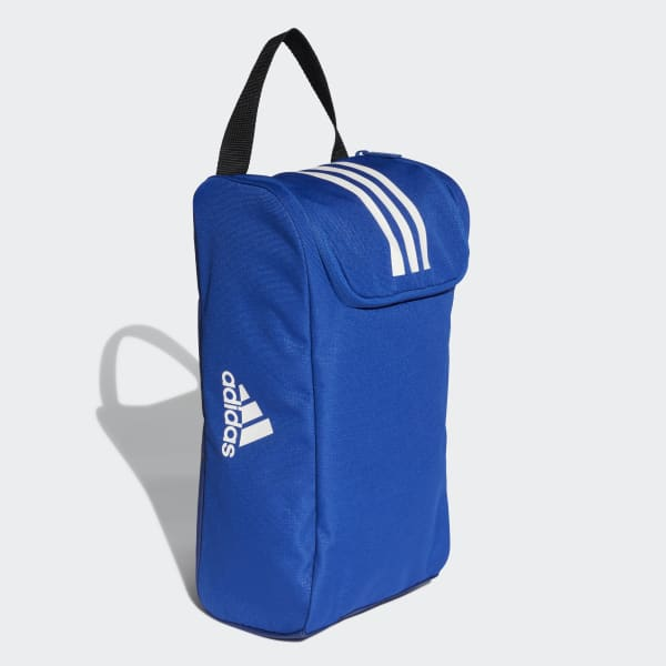 3-Stripes Shoe Bag