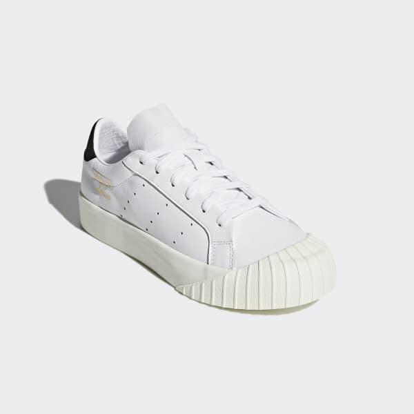 Everyn Ayakkabı