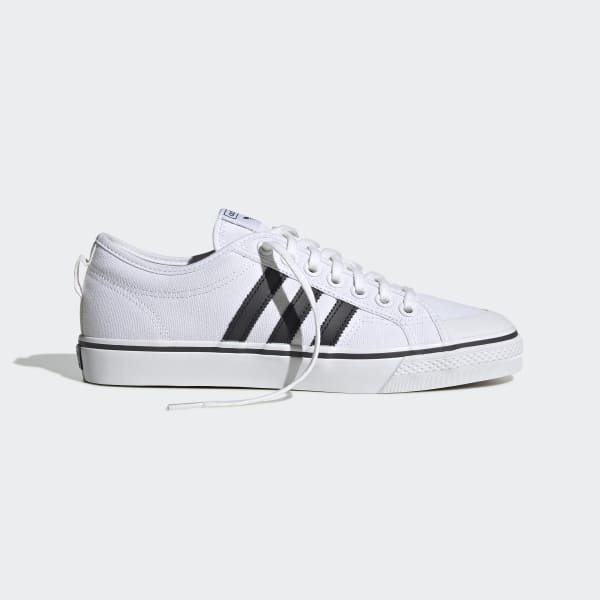 adidas nizza low kinder
