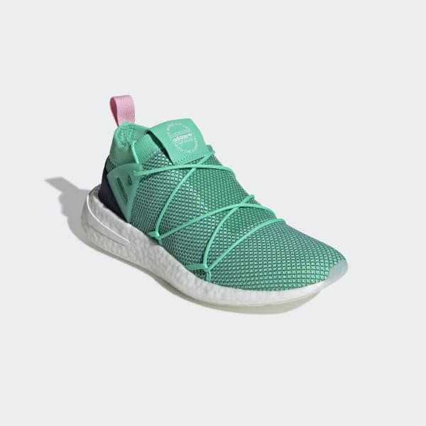 Arkyn Knit Shoes