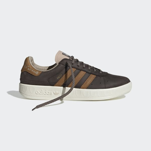 """adidas Originals """"München Made in Germany"""" Pack 