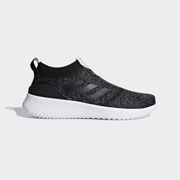 Tênis Adidas Ultimafusion Branco Feminino