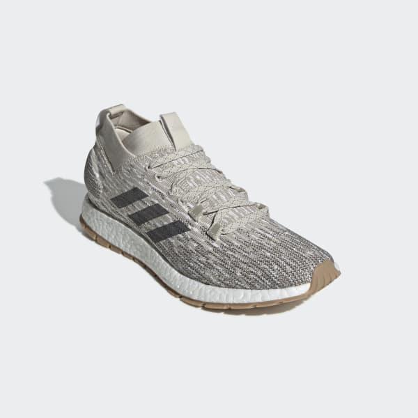 Pureboost RBL Ayakkabı