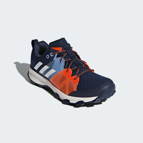 purchase cheap 5cab3 0b433 Kanadia 8.1 Shoes