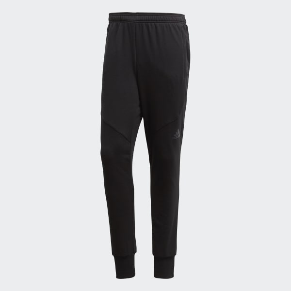 Adidas Originals Adicolor Spodnie Treningowe Czarny