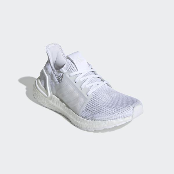 Zapatillas Ultraboost 19