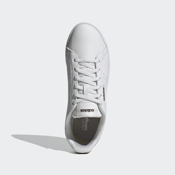 Chaussure Courtpoint Base