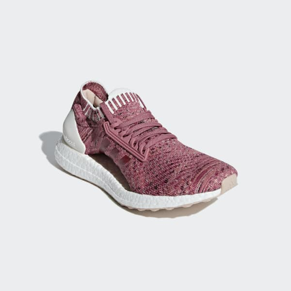 Zapatillas UltraBOOST X