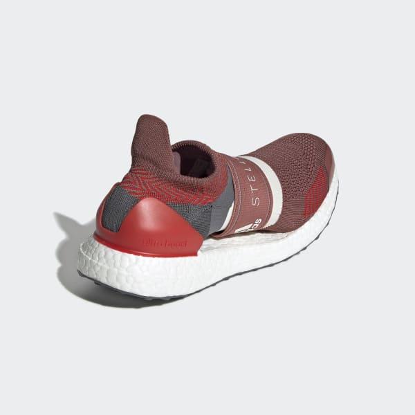 Sneakers Adidas by Stella McCartney ultraboost x 3d g28335