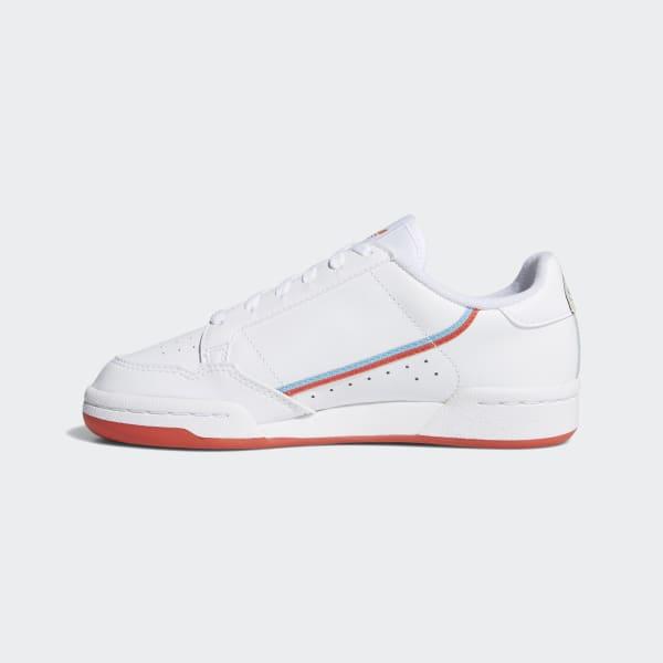 NMD_R1 adidas sko til børn adidas NMD X toy story 4