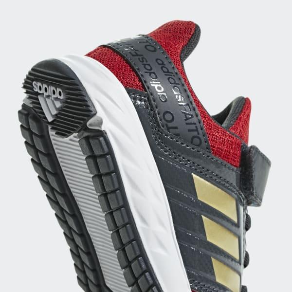 FortaFaito Shoes