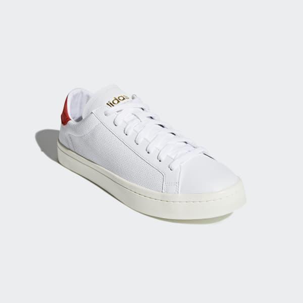 the best attitude a469e b7be7 Court Vantage Shoes
