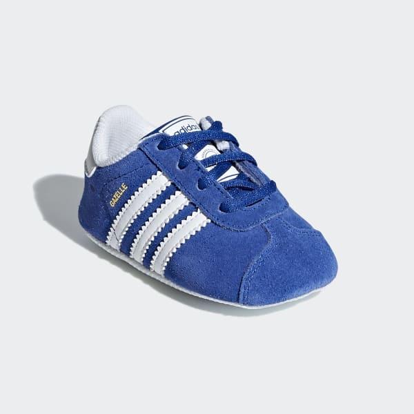 b7b8895ca adidas Tenisky Gazelle - modrá | adidas Slovakia