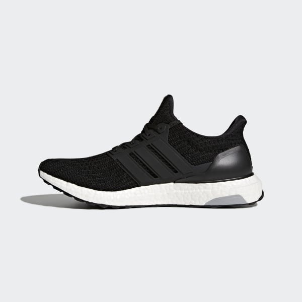 1831af5050f46 adidas Ultraboost Shoes - Black