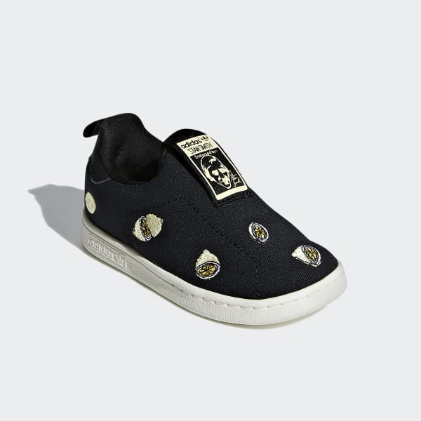 Stan 360 Shoes