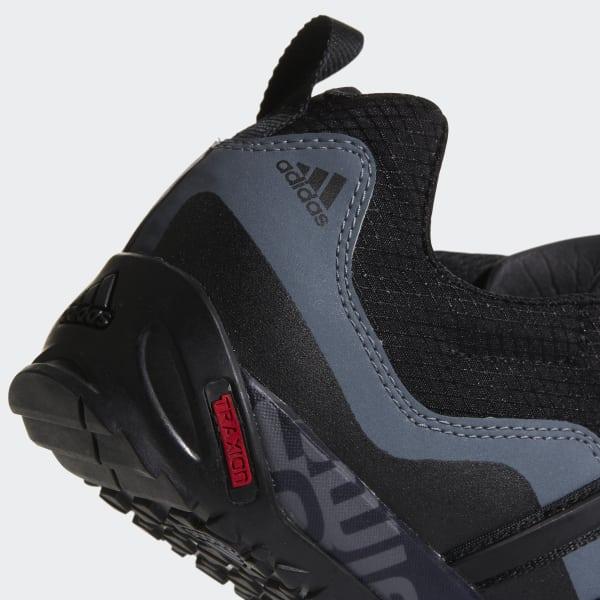 cheap for discount 10c8c 7a42f Zapatilla adidas TERREX Swift Solo - Negro adidas   adidas España