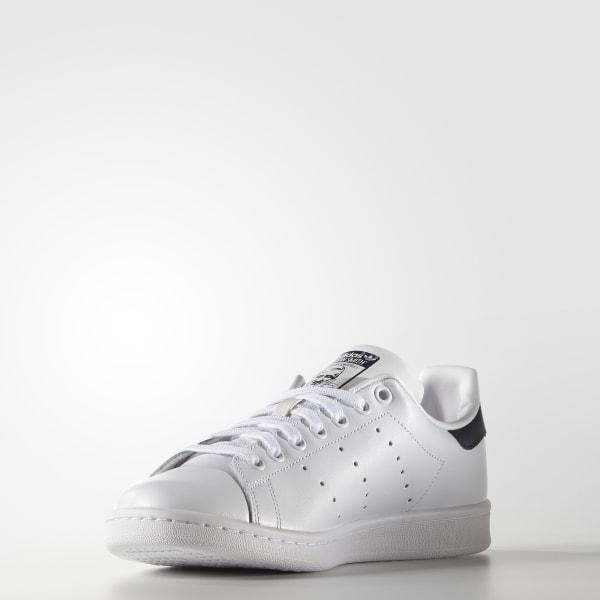 Кросівки Stan Smith