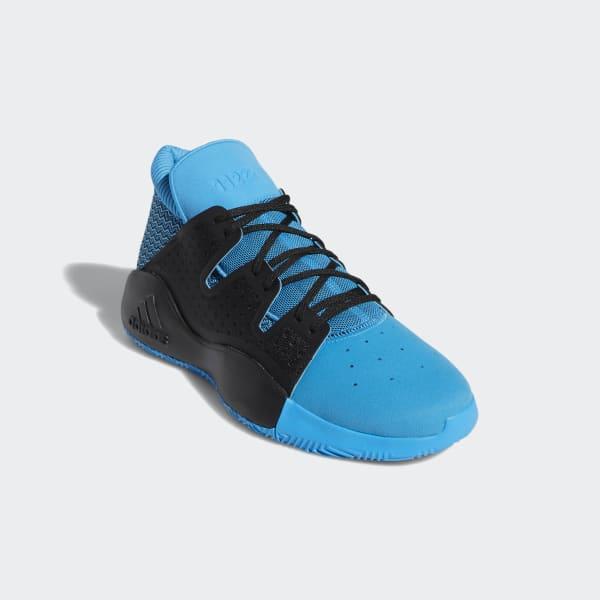 Zapatillas Pro Vision
