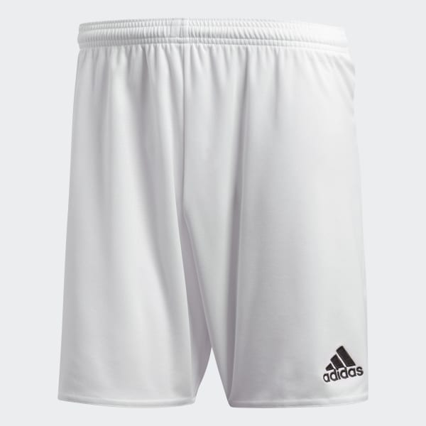 short de foot adidas homme