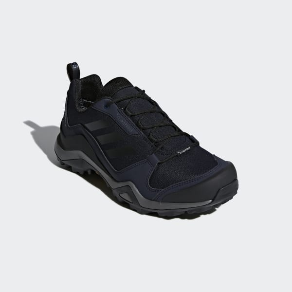 Zapatillas TERREX SWIFT CP