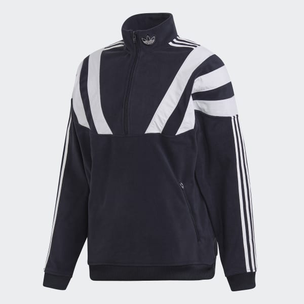 adidas Balanta 96 Jacket Legend Ink EE2343