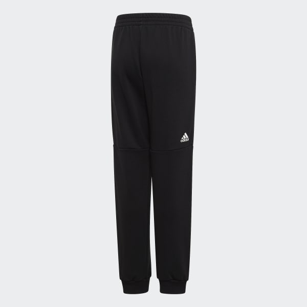 Athletics ID Lineage Joggers