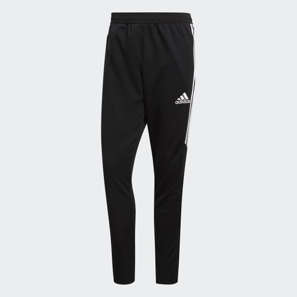 All Colors /& Sizes Mens Adidas Tiro17 Slim Soccer Training Pant Climacool