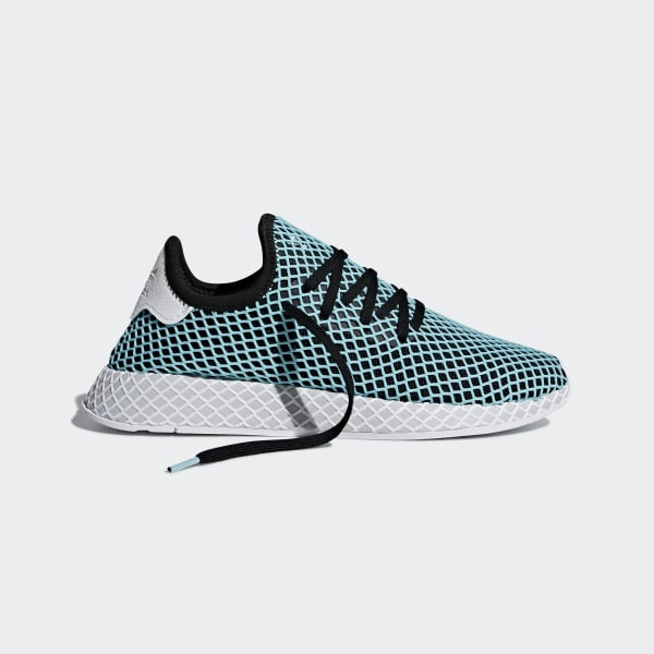 aa648d7dca788 Men s Originals Deerupt Runner Parley Shoes  120