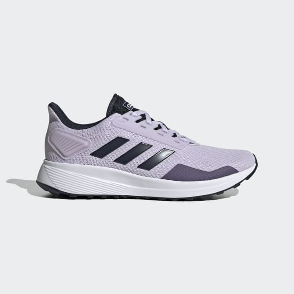 adidas Duramo 9 Shoes Grå   adidas Sweden