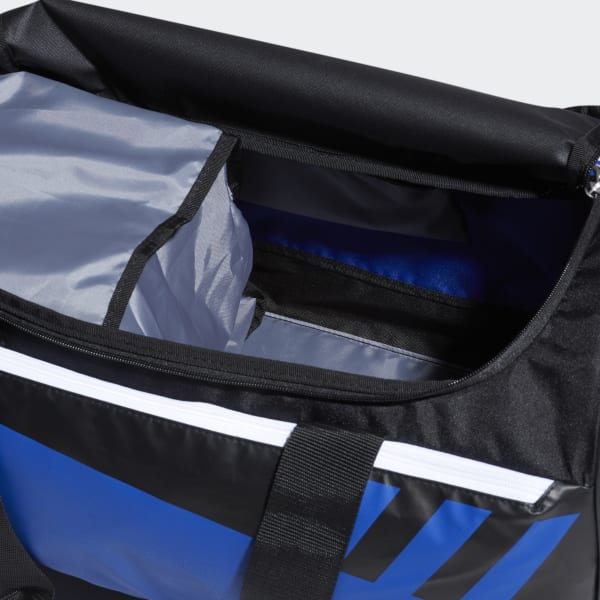 f9b5d8e232 adidas Team Issue Duffel Bag Medium - Blue