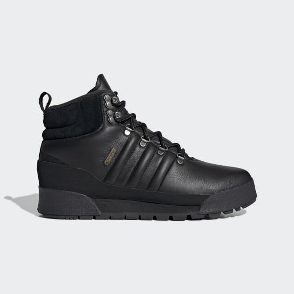 online store 6c697 937c7 Jake GORE-TEX Boots