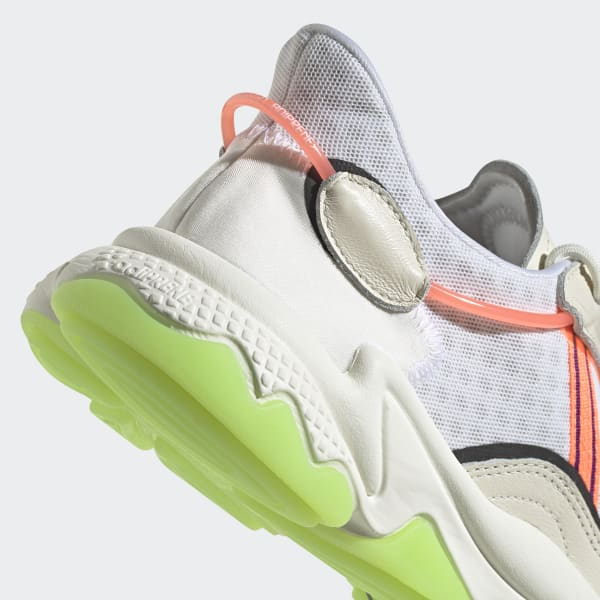 ozweego adidas 38