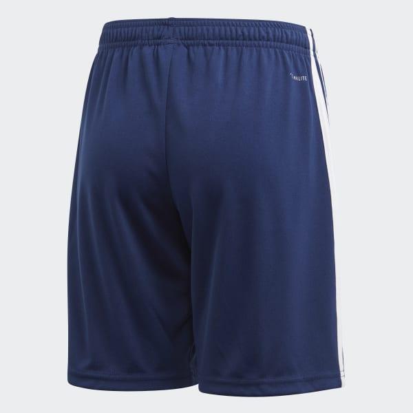 Olympique Lyonnais Away Shorts