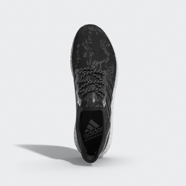 SPEEDFACTORY AM4 Creators Club Shoes