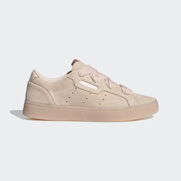 adidas Sleek Shoes