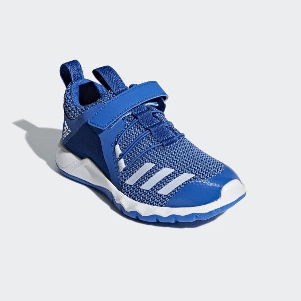 d49cce2de9b adidas RapidaFlex Shoes - Blue