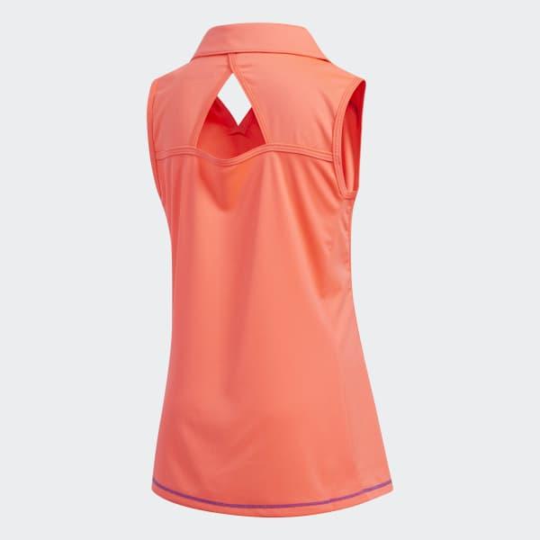 Fashion Polo Shirt
