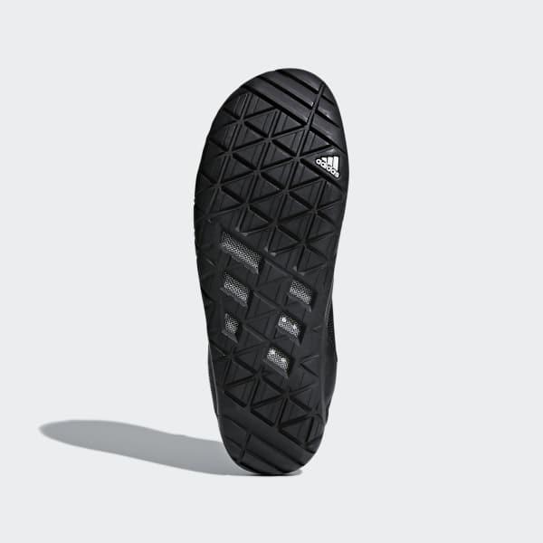 adidas Climacool Jawpaw Slip-On Shoes - Black  a16b33fc7
