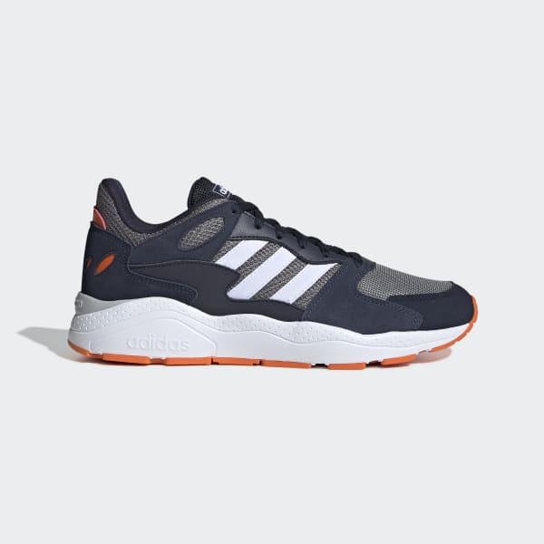 Adidas STAN SMITH Weiß CORE Weiß G G G Trainers Limited