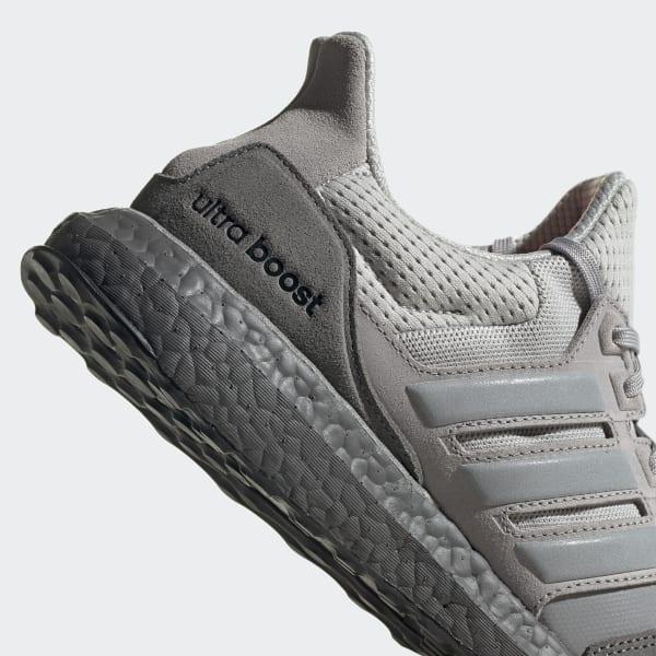 adidas ultra boost s&l light granite