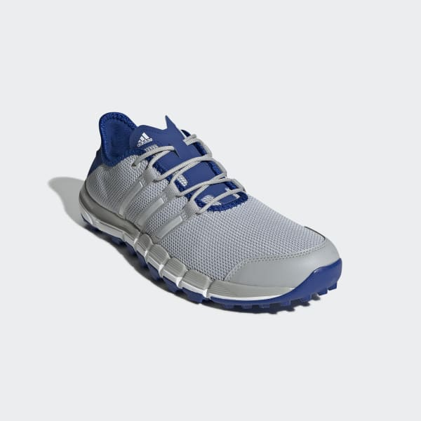Climacool ST Shoes