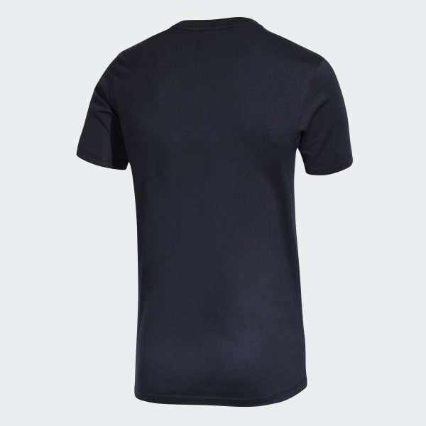 Camiseta Traction Trefoil