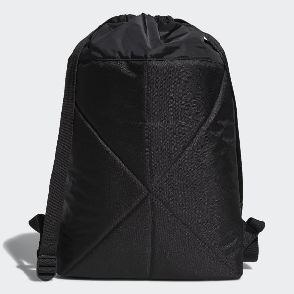 Amplifier Blocked Sackpack