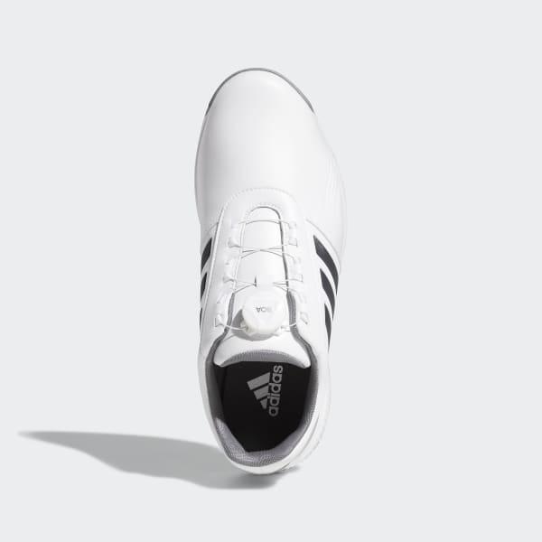Chaussure CP Traxion Boa