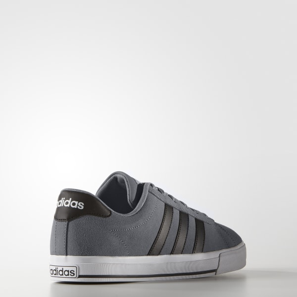 big sale 2ac7f d055d adidas Daily Shoes - Grey   adidas US