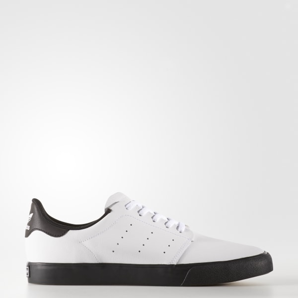 new style fc296 06802 inexpensive zapatillas seeley court blanco adidas adidas chile b9965 ac3d5