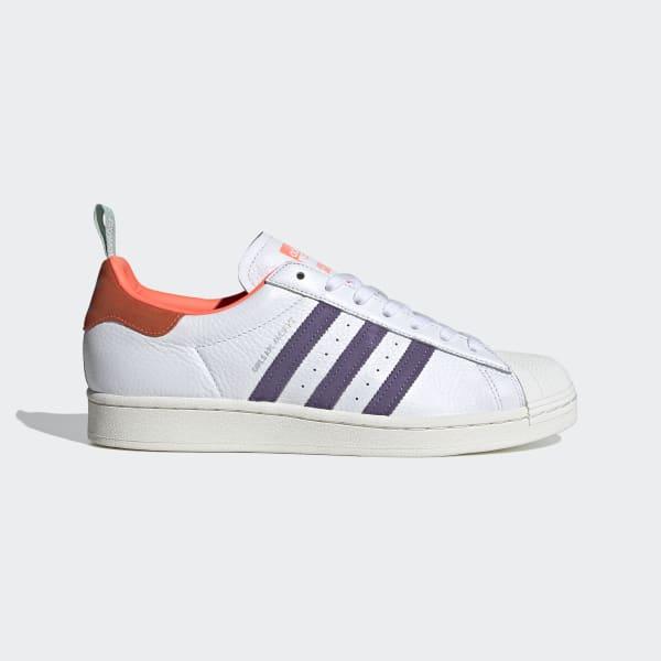 girls slip on adidas