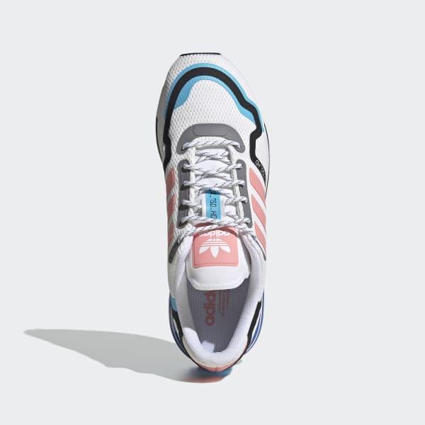 adidas 750 zx hd hombre