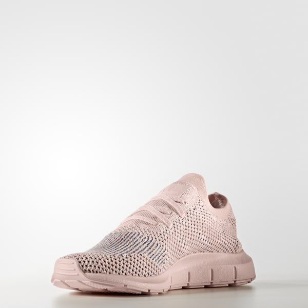 Buty Swift Run Shoes