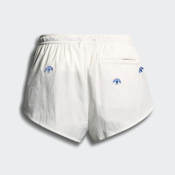 Shorts  1-4 Alexander Wang Shorts